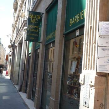 salon luc 21 avis coiffeurs salons de coiffure 4