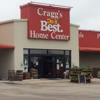 neat grocery store craggs do it best lumber home center hardware stores 21100