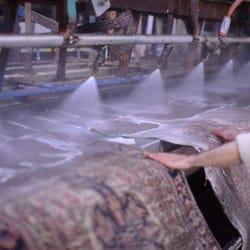 Photo of Koko Boodakian & Sons - Winchester, MA, United States. Professional Carpet