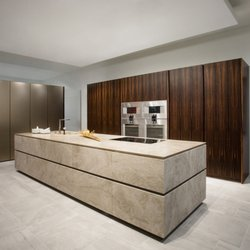 Eggersmann Kitchens | Home living - Los Angeles - Get Quote - 15 ...