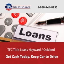 Online payday loans for louisiana residents image 1