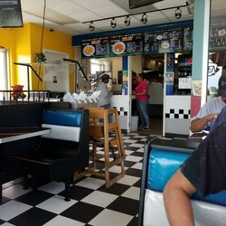Photo Of Lina S Mexican Restaurant Omaha Ne United States