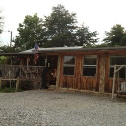 The rib shack fechado churrasco 2933 pittman center for 37862 vessing terrace