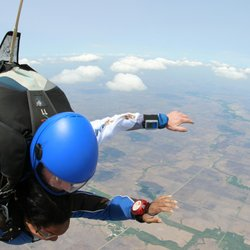 Skydive Chicago - 2019 All You Need to Know BEFORE You Go