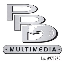 PPD Multimedia