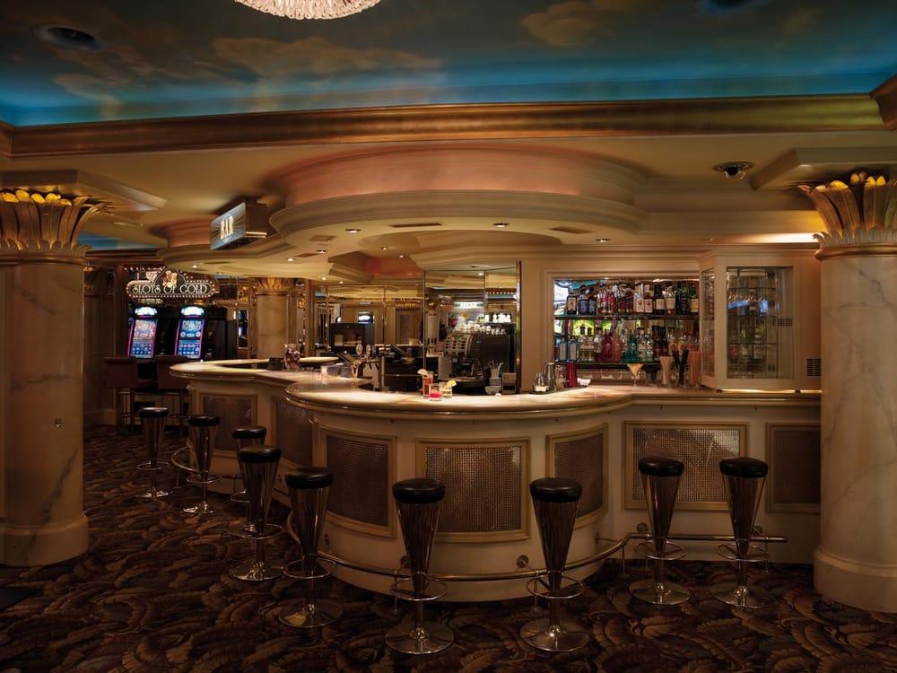 casino schaffhausen jobs
