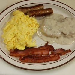 Briana S Pancake Cafe Restaurant 107 Photos 56 Reviews Breakfast Brunch 572 Randall Rd South Elgin Il Phone Number Yelp