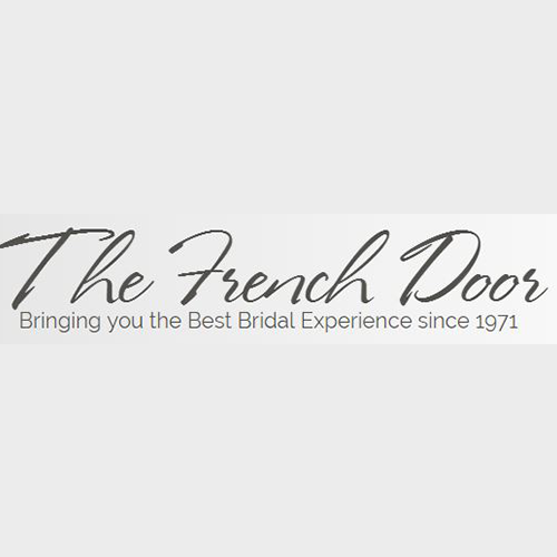 The French Door Bridal Boutique 11 Photos Bridal 4819 S Louise