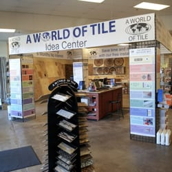 A world of tile flooring 2830 s college ave ft collins co photo of a world of tile ft collins co united states tyukafo