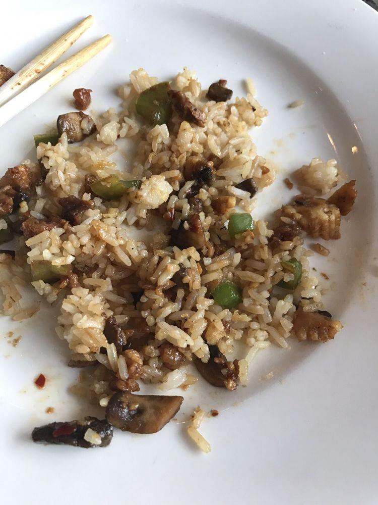 Forbidden Garden Chinese Restaurant 10 Fotos Y 18 Rese As Cocina China 14810 Cantrell Rd