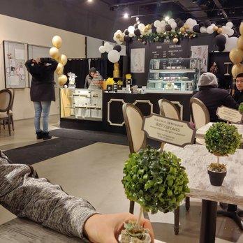 66b53c7e5d3d Toronto Premium Outlets - 119 Photos   166 Reviews - Outlet Stores ...