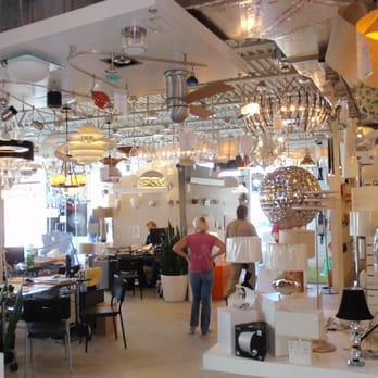 Lbu Lighting 24 Photos 17 Reviews Lighting Fixtures