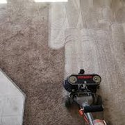 photo of trueclean carpet restoration cleaning charlotte nc united states