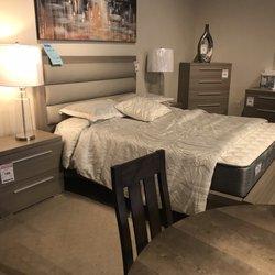 Ana Furniture