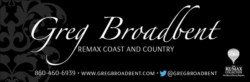 Gregory Broadbent- RE/MAX Coast And Country: 27 Coogan Blvd, Mystic, CT