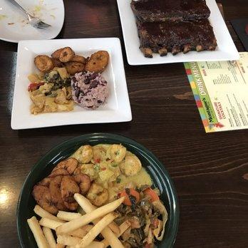Montague S Kitchen Bar Loretto Mn