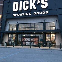 Dick S Sporting Goods 10 Photos Sports Wear 7800 John Davis Dr
