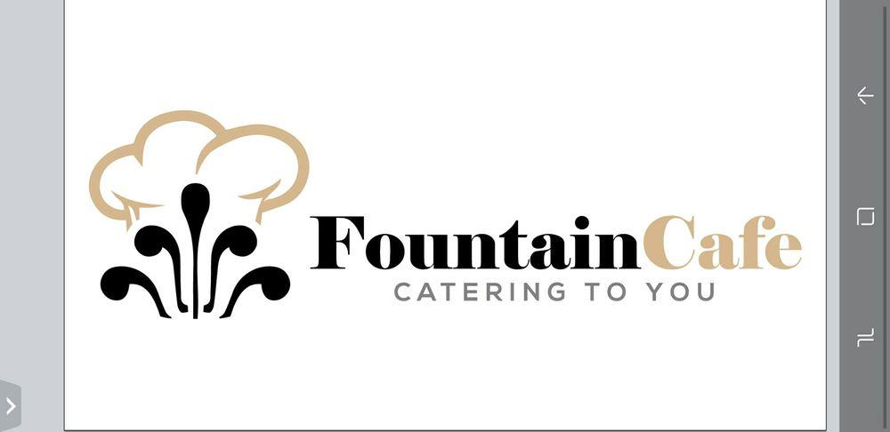 Fountain Cafe: 1393 Veterans Memorial Hwy, Hauppauge, NY