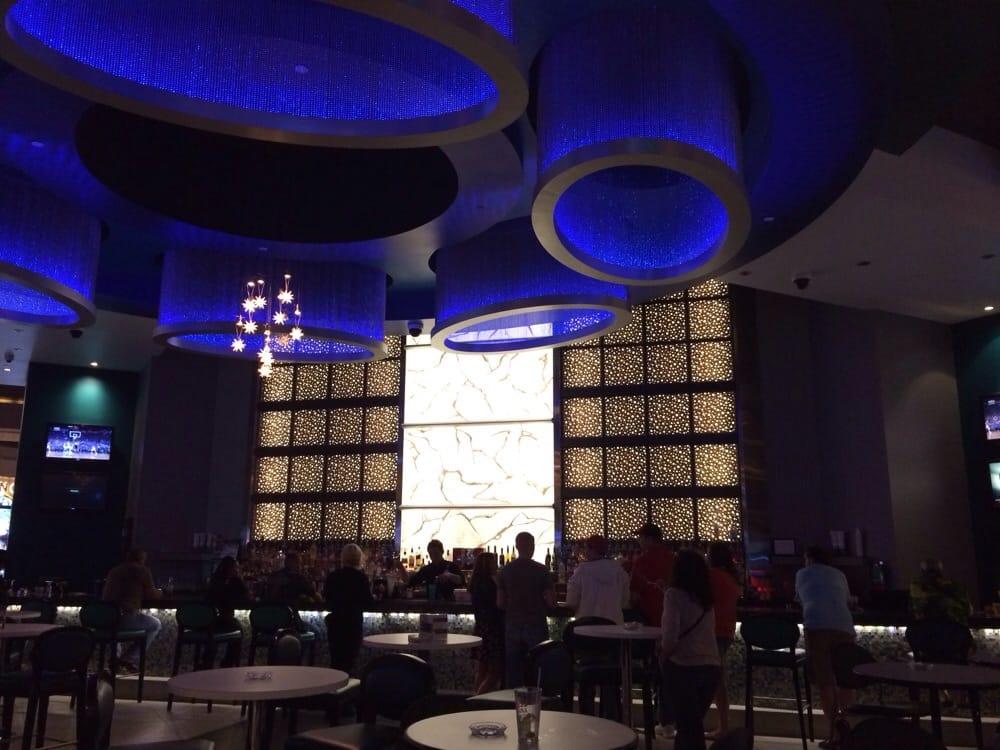 Indigo sky casino bingo prices