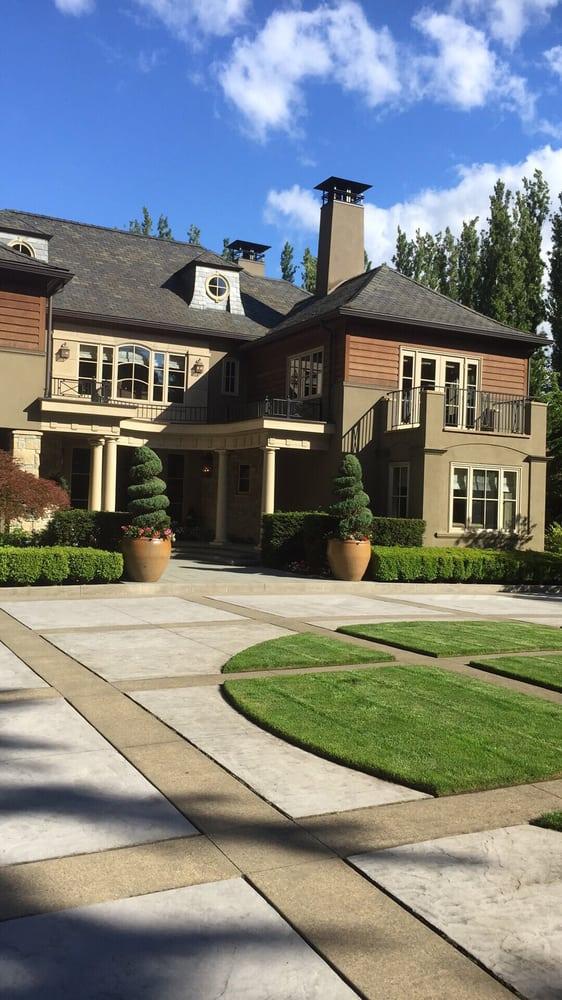 WFG National Title Insurance Company | 10900 NE 8th St Ste 1100, Bellevue, WA, 98004 | +1 (425) 453-8880