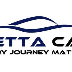 Abetta Nylon Gate Strap