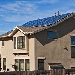 Circular Energy - 11 Photos & 16 Reviews - Solar
