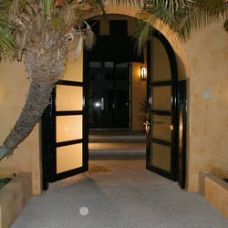 Bp Glass Garage Doors Entry Systems 10 Photos 16 Reviews