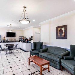 Rodeway Inn 16 s Hotels 3393 S Southwest Loop 323 Tyler