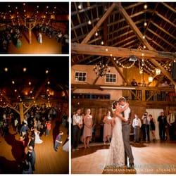 Photo Of Hope Glen Farm Cottage Grove Mn United States