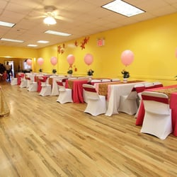 Party Solvers Entertainment 234 Photos 31 Reviews Venues