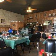 Harolds Restaurant 205 Photos 295 Reviews Breakfast Brunch