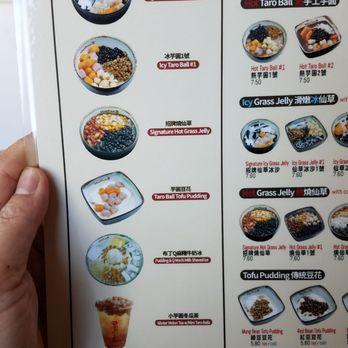meet fresh houston menu
