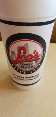 Leo's Coney Island - (New) 10 Photos & 33 Reviews - American