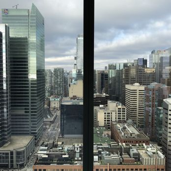 Delta Hotels By Marriott Toronto 323 Photos 102 Reviews Hotels