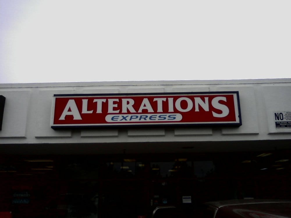 Image Result For Wedding Dress Alterations Near Me