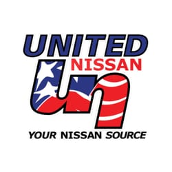 United Nissan - 70 Photos & 260 Reviews - Car Dealers - 3025 E ...