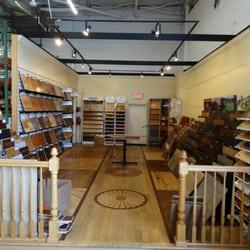 pc wood floors