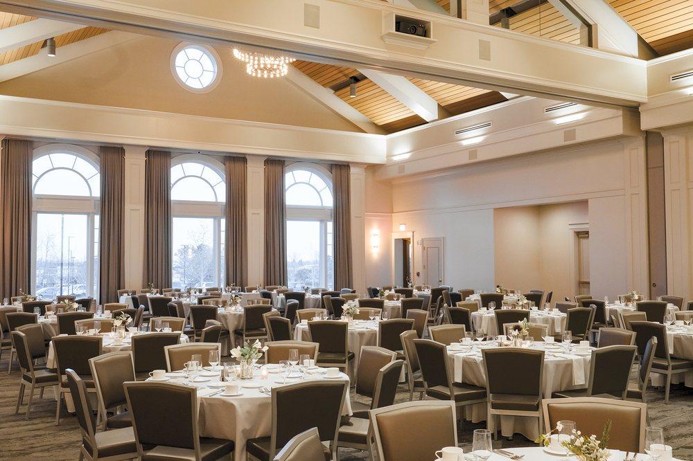 Reikart House, Buffalo, a Tribute Portfolio Hotel