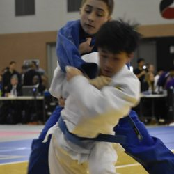 Highlands Judo Dojo - 2019 All You Need to Know BEFORE You Go (with