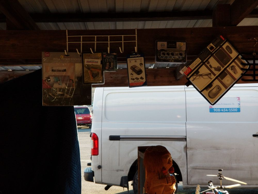 Hometown Farmers Market: 125 Mahanoy Ave Rte 54, Tamaqua, PA