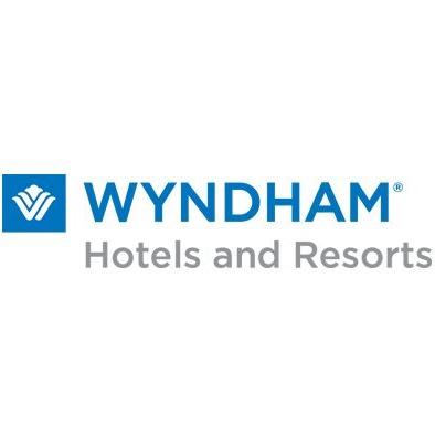 Wyndham Garden Charlotte Executive Park Hotels 440 Griffith Rd Starmount Charlotte Nc