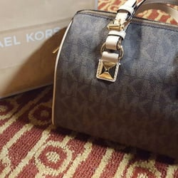 Photo Of Michael Kors Vacaville Ca United States