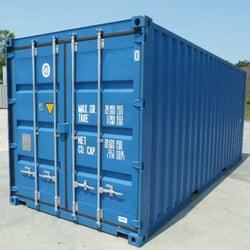 Brisbane Removals and Storage Removals 2554 Ipswich Rd Darra
