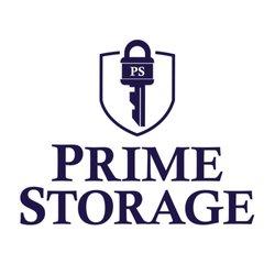 Lovely Photo Of Prime Storage   Aiken, SC, United States