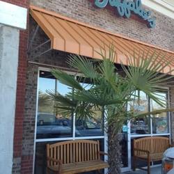 Buffalo S Cafe Grayson Lawrenceville Ga