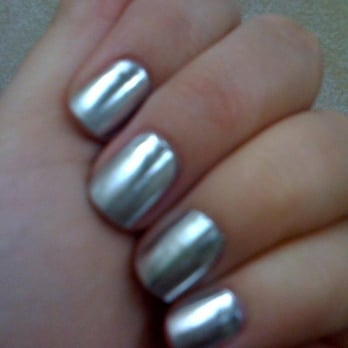 Euphoria nail body bar closed 40 photos 46 reviews for Euphoria nail salon