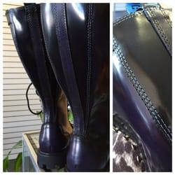 Fernando S Shoe Repair