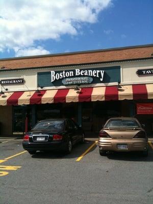 Top Restaurants In Morgantown Wv