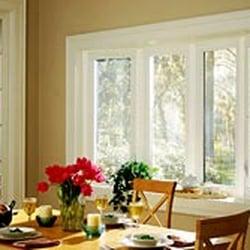 window world dayton kitchen photo of window world dayton dayton oh united states bay windows installation 3050 springboro west