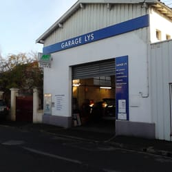 garage lys r paration auto 29 rue anatole france